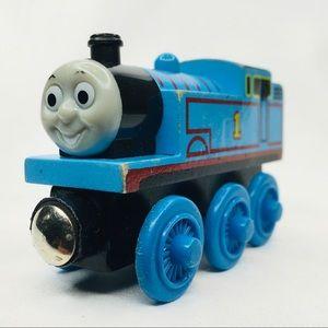 Thomas & Friends Wooden Thomas Train